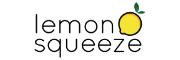 LemonSqueeze Creative Solutions